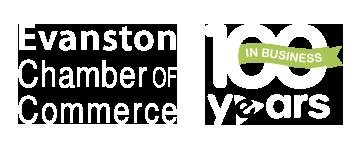 ECC-logo-both-2021