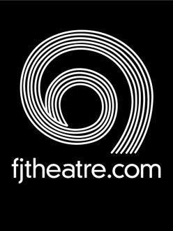 Fleetwood-Jourdain Theatre