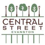 Central Street Evanston