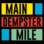 Main Dempster Mile