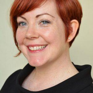 Annie Coakley