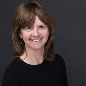 Deborah Overbey