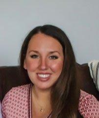 Lauren Trost