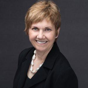 Paula Danoff