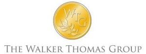 The Walker Thomas Group