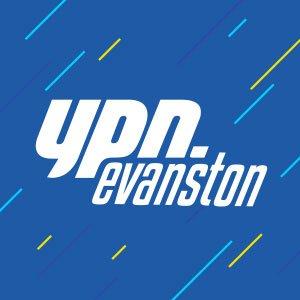 YPN Evanston