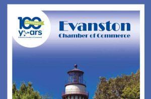 Evanston Community Guide