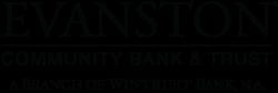 Evanston Community Bank & Trust