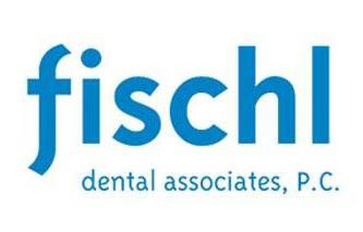 fischl