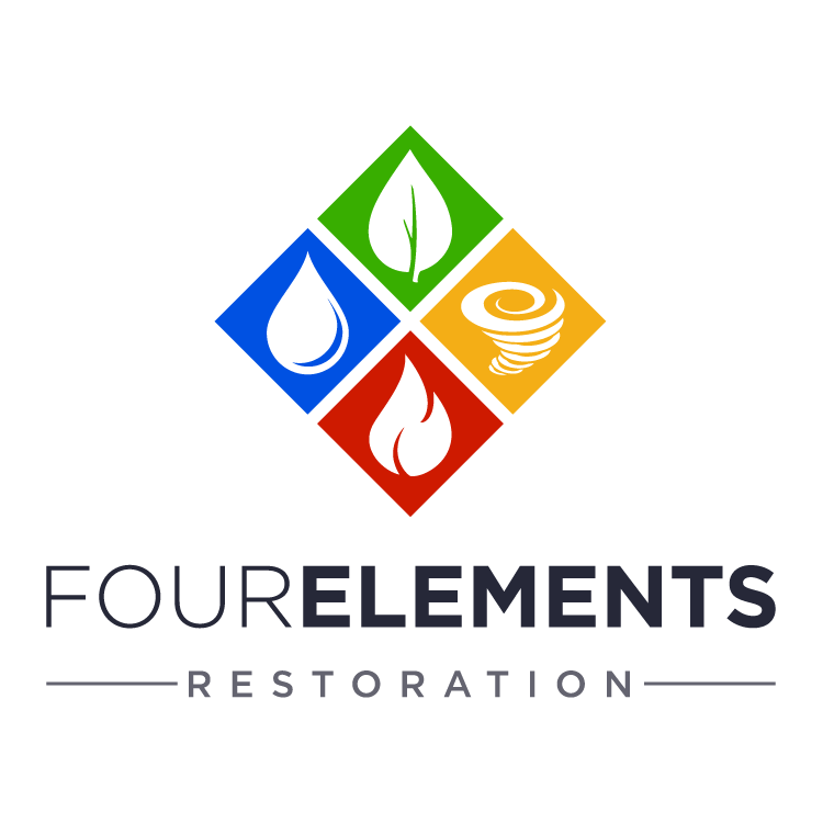 Four Elements Restoration