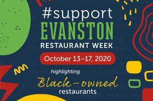 Evanston Restaurant Week