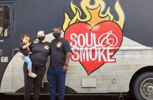 Soul & Smoke