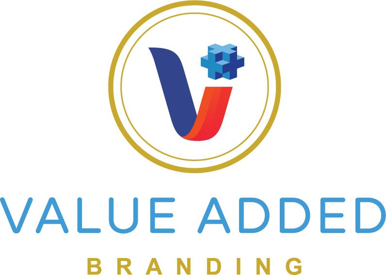 Value Added Branding