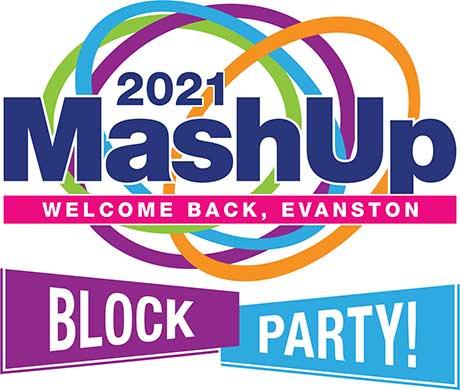 Evanston MashUp